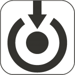 MBSR-Logo-05