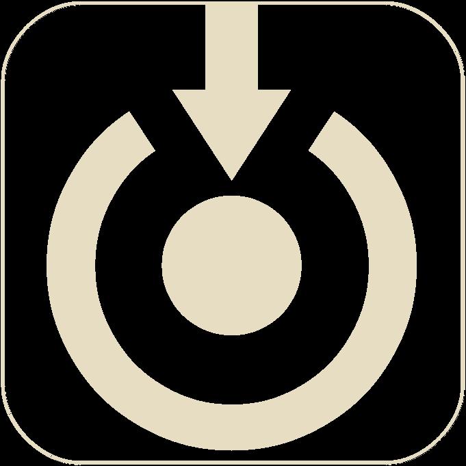 mbsr.harden.de Logo